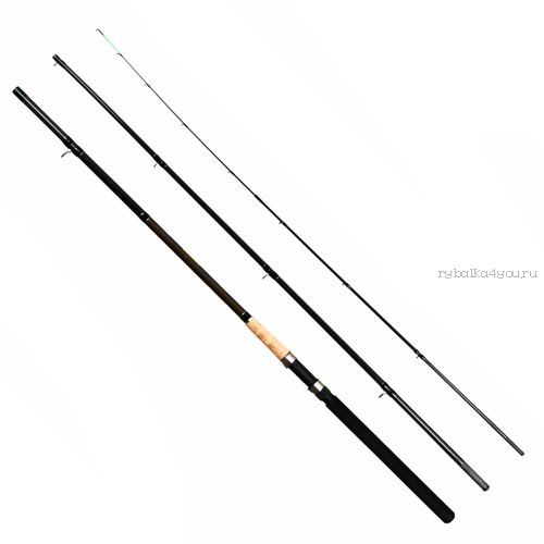 Купить Удилище фидерное Mifine Pronto Cosmos 3,0 м / 60 - 120 г арт SF-121-300
