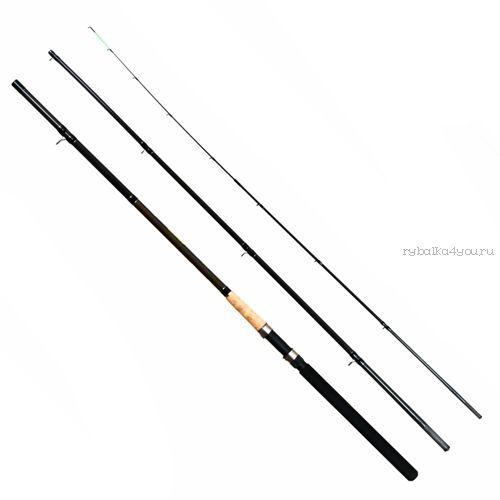 Купить Удилище фидерное Mifine Pronto Cosmos 3,3 м / 60 - 120 г арт SF-121-330
