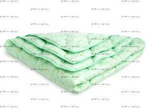 Одеяло Бамбук Зима DreamLine