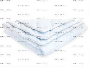 Одеяло Пух Зима DreamLine