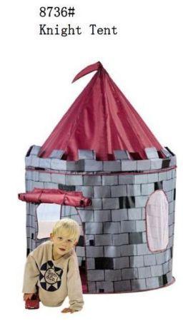 Игровой домик - палатка 105*125 см