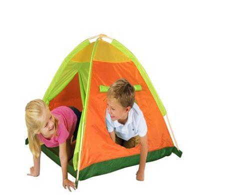 Игровой домик - палатка в/к 95*72*102 см