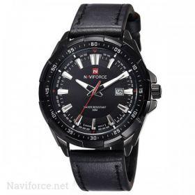 Часы Naviforce 9056