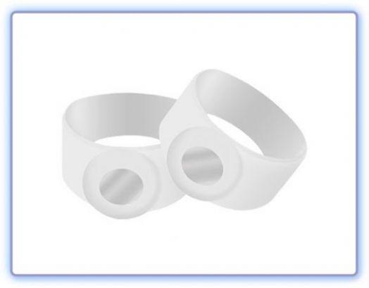 Кольца магнитные для похудения и укрепления здоровья