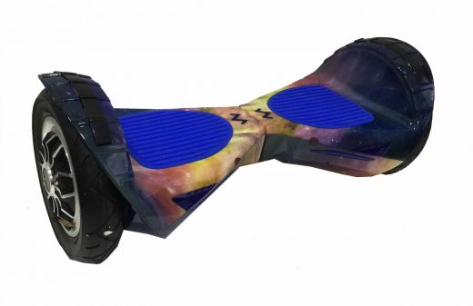 Гироскутер Smart Balance 10 US APP Самобаланс Космос