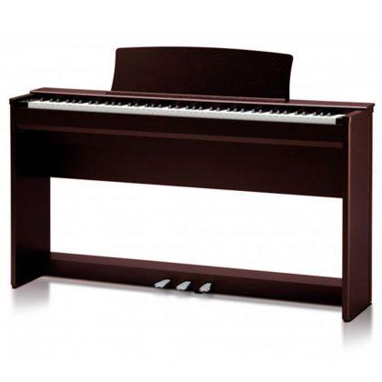 Kawai CL36R Цифровое пианино