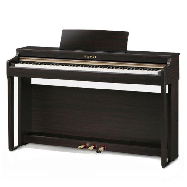 Kawai CN27R Цифровое пианино