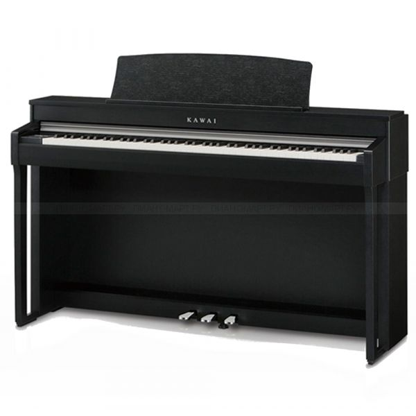 Kawai CN37B Цифровое пианино