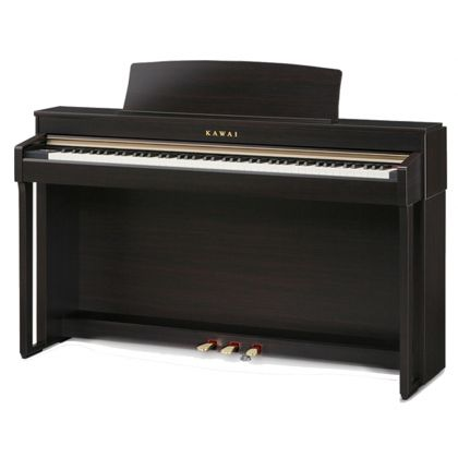 Kawai CN37R Цифровое пианино