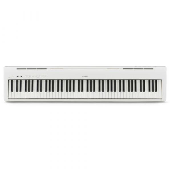 Kawai ES110W Цифровое пианино