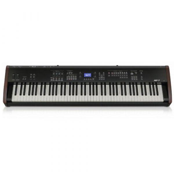 Kawai MP7SE Цифровое пианино