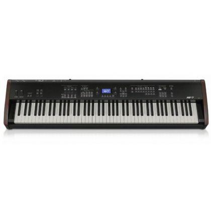 Kawai MP7 Цифровое пианино