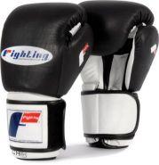 Боксерские перчатки Fighting Sport FSPTBG