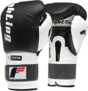 Перчатки тренировочные Fighting Sport FSPGTG