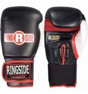 Перчатки тренировочные Ringside GELSHOCK GELSBG