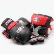 Комплект боксерской экипировки Ringside RS01