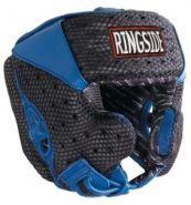 Шлем боксерский тренировочный RINGSIDE Air Max SHG