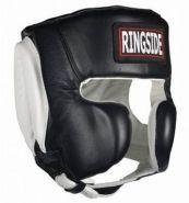 Шлем боксерский тренировочный RINGSIDE MEXICAN STYLE MHG