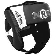 Шлем боксерский RINGSIDE SG3