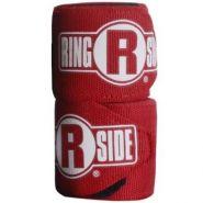 Бинты боксерские Ringside Pro Mexican PROMHW