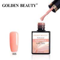 Golden Beauty Elegance 05 гель-лак, 14 мл
