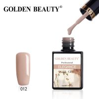 Golden Beauty Elegance 12 гель-лак, 14 мл