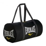 Сумка Everlast Rolled Holdall  EVB06