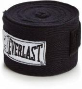 Бинты боксёрские детские Everlast EV4455