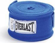 Бинты боксёрские юношеские Everlast 4454RBU