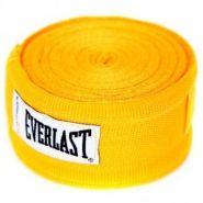 Бинты боксёрские Everlast 4456