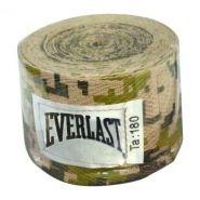 Бинты боксёрские Everlast 1300005