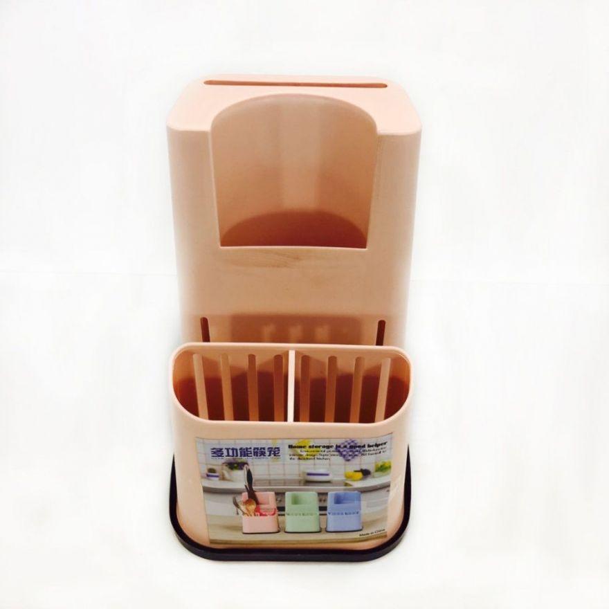 Органайзер для хранения столовых приборов Home Storage