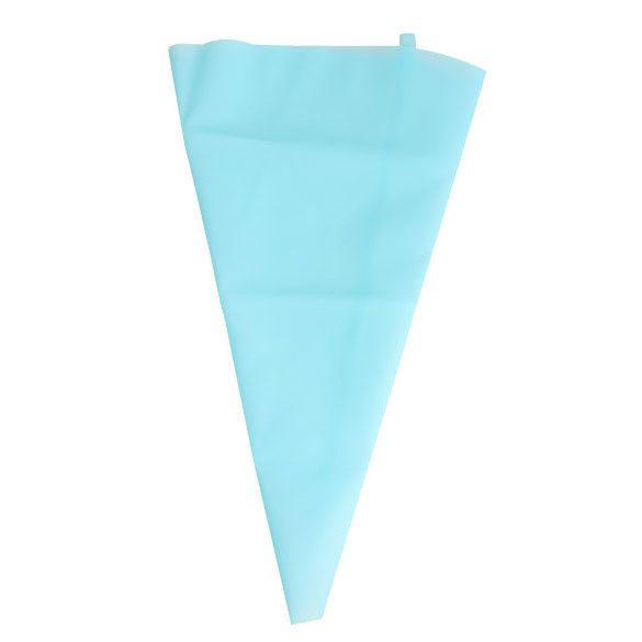 Многоразовый кондитерский силиконовый мешок