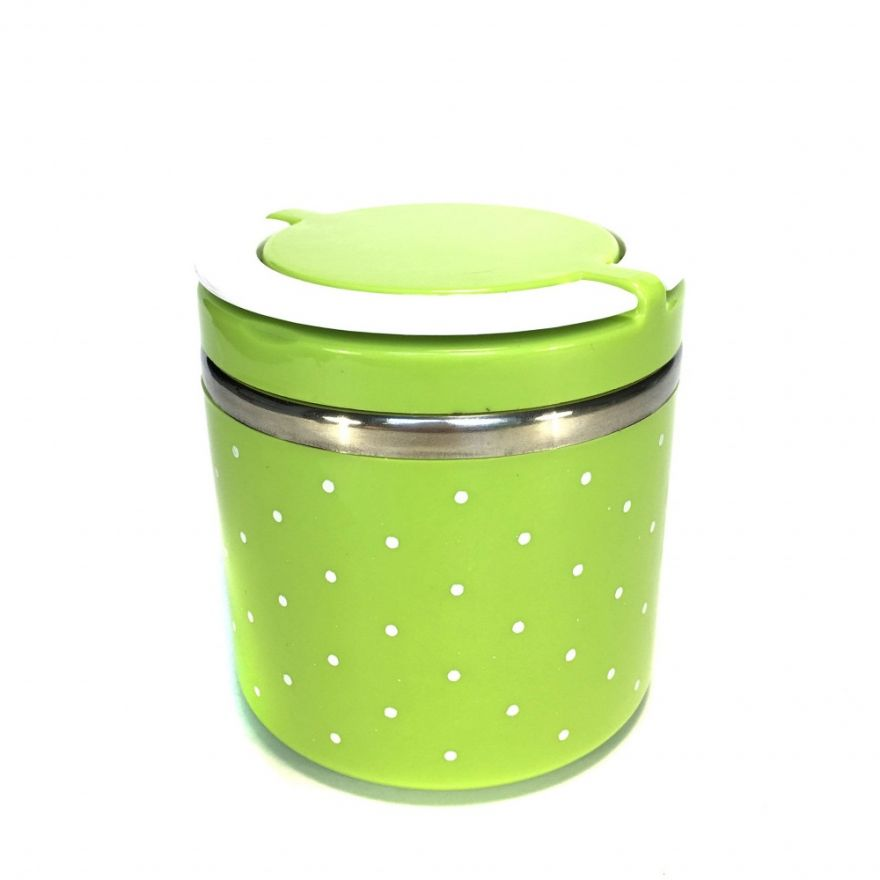 Ланч-бокс для еды Mini The Small Pot