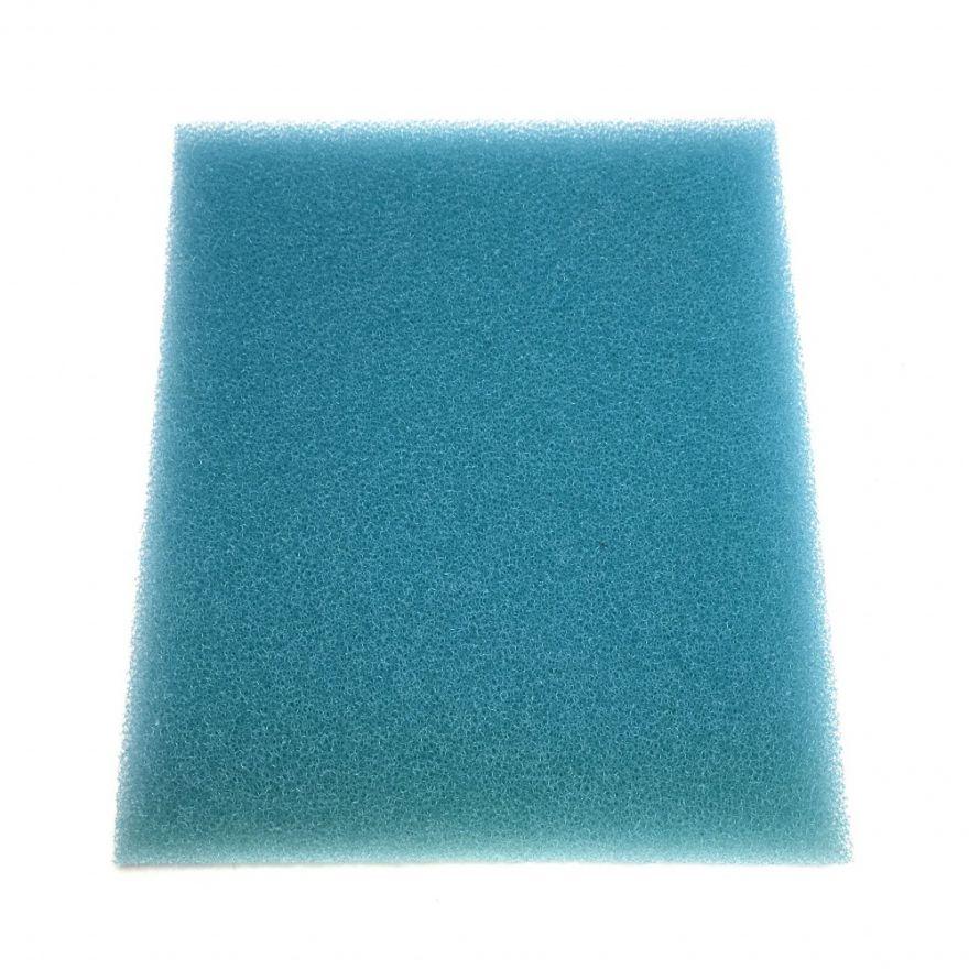 Универсальная чистящая губка Sponge Scouring Pad