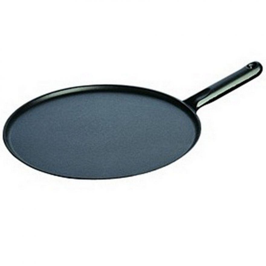Блинная сковорода Huochu Select (Диаметр: 28 см)