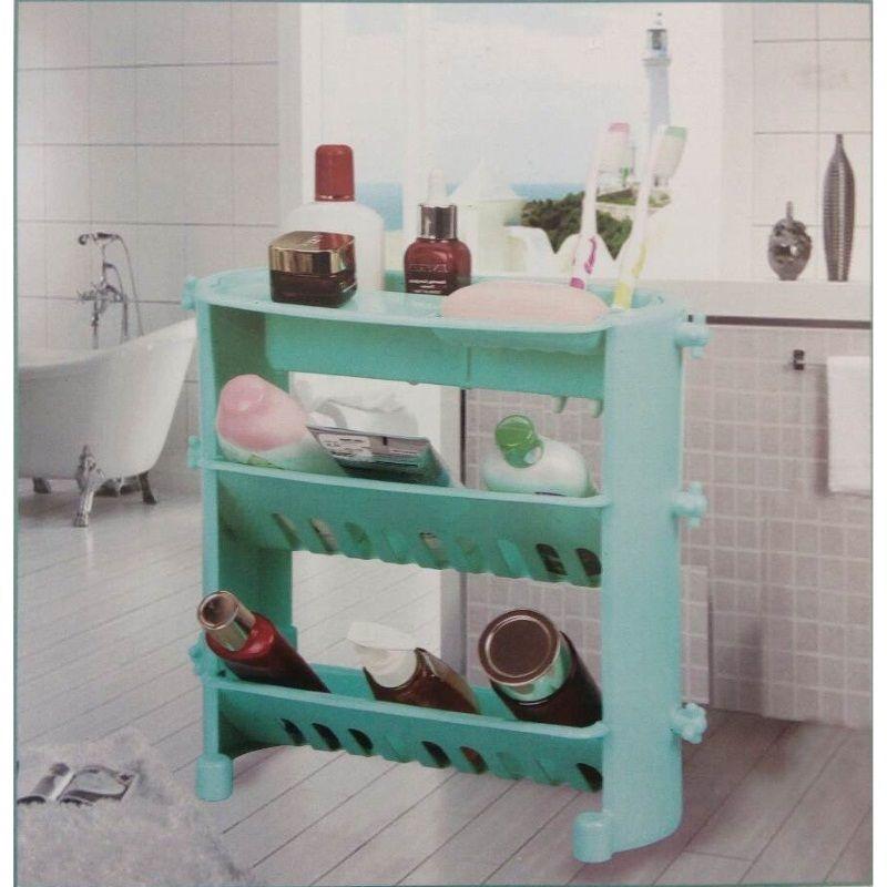 Этажерка для ванной Bathroom Shelf