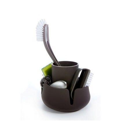 Органайзер для кухни Wet & Dry Organaiser