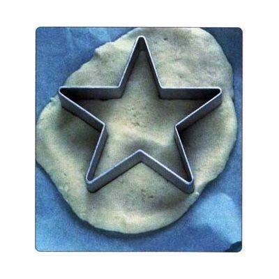 Форма для печенья Cookie Cutter Set