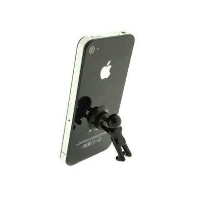Настольный держатель мобильного телефона 3D-MANstand