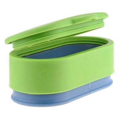 Дозатор для сыпучих продуктов Bag Cap (овальный)