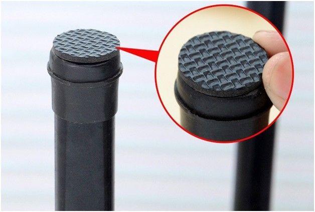 Набор протекторов для защиты напольных покрытий, 18 шт