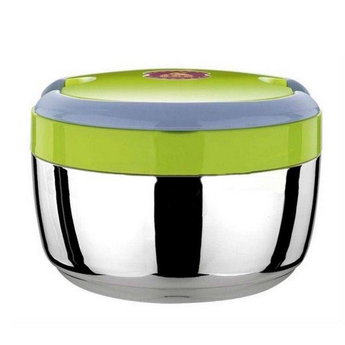 Ланч-бокс для еды Lunch Box (1,6 л)