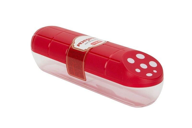 Контейнер для колбасы Phibo