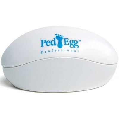 Пемза для ног Ped Egg