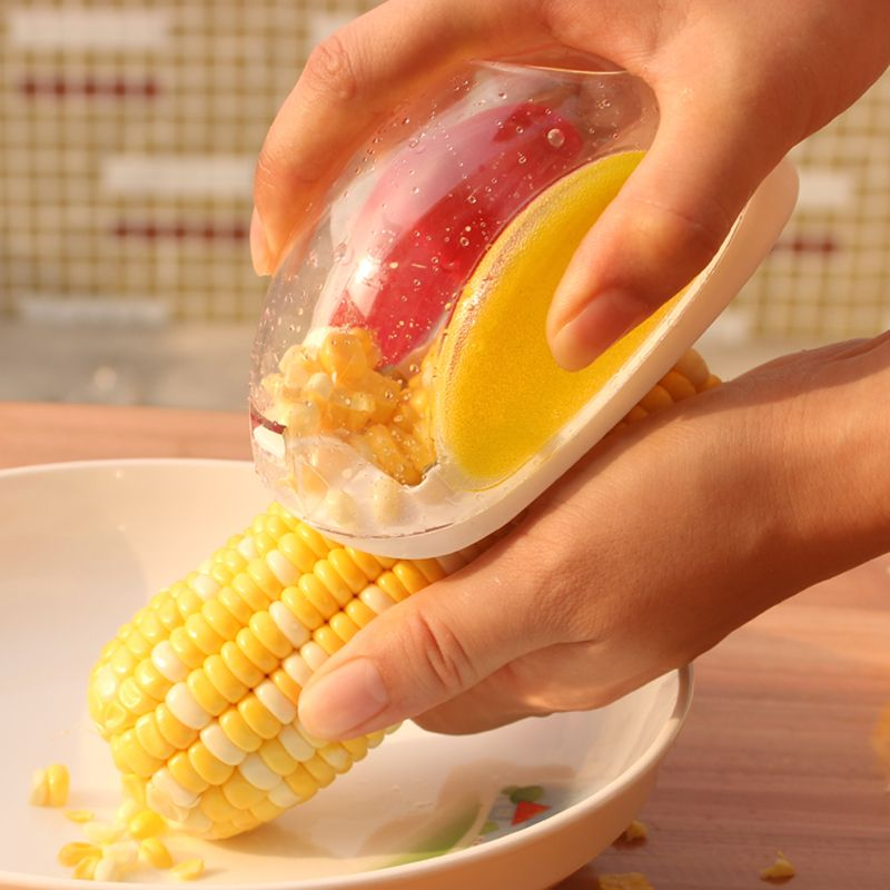 Терка для кукурузы Corn Stripper