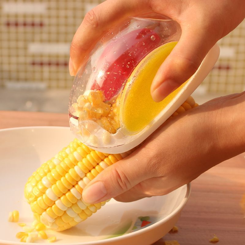 Терка для кукурузы Corn Stripper