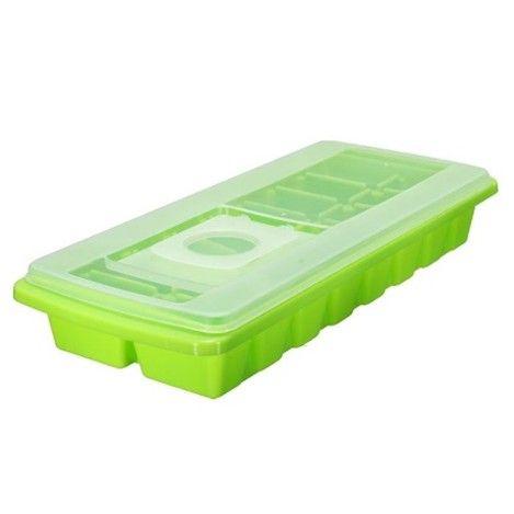 Форма для льда Ice Box