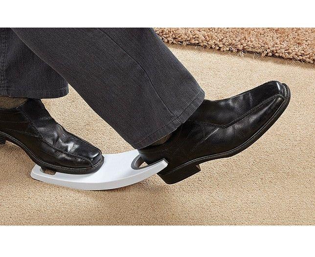 Приспособление для снятия обуви Shoe & Boot Jack