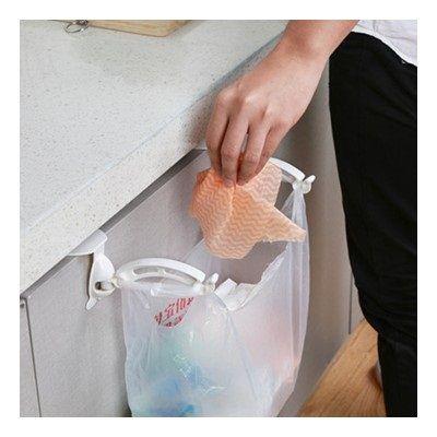 Держатель мусорных пакетов